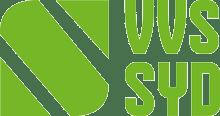 VVS Syd